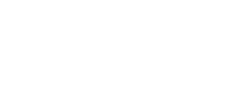 Symbol for public libraries
