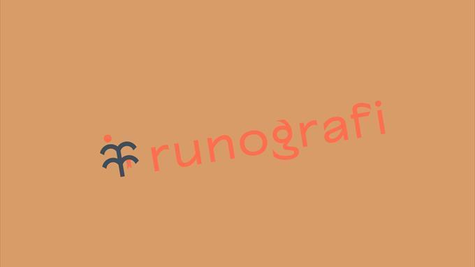 Linkki tapahtumaan Runografin julkistustilaisuus Oodissa