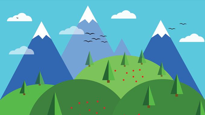 Linkki tapahtumaan Los tres cerros