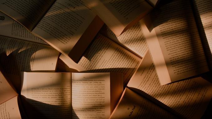 Linkki tapahtumaan Lauttasaaren kirjaston lukupiiri
