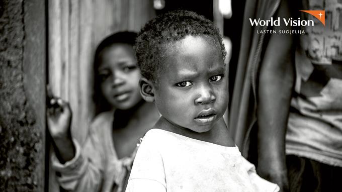 Linkki tapahtumaan World Visionin Nukketehdas -käsityönäyttely