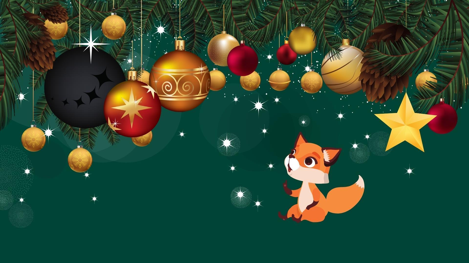 Linkki tapahtumaan Joulukorttipaja: Joulupostia ikäihmisille
