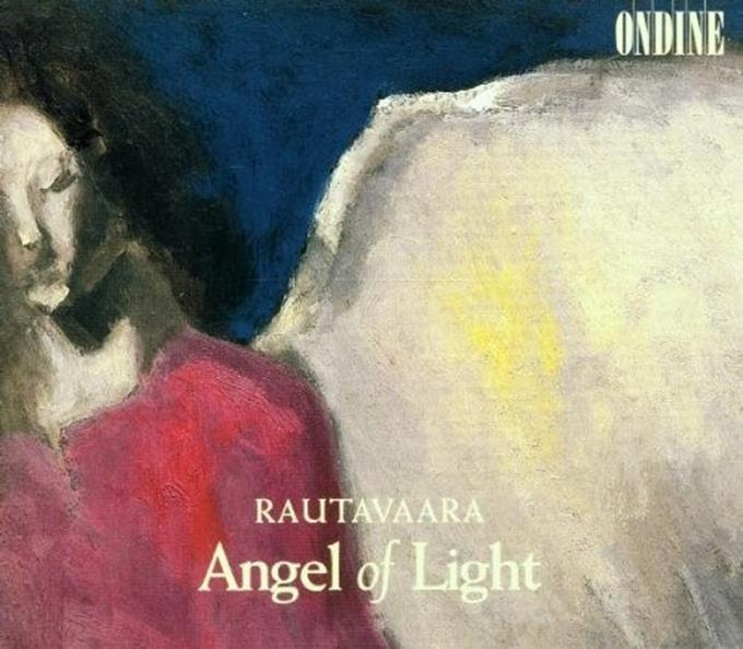 AngelOfLight